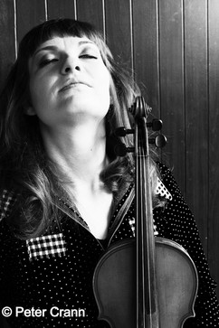 Claudia Schwab(c)PeterCrann