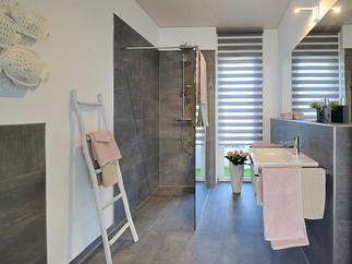 csm_bad-dusche-erdgeschoss-flachdachhaus