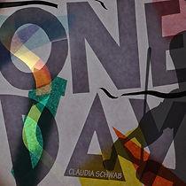 One day single cover-CDbaby_1.jpg