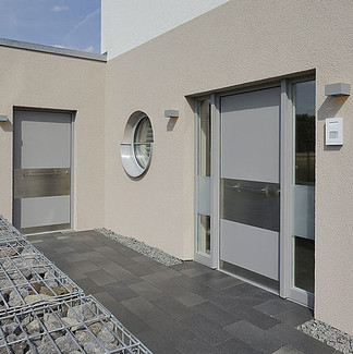 csm_fertighaus-satteldach-lanos-koeln-fr