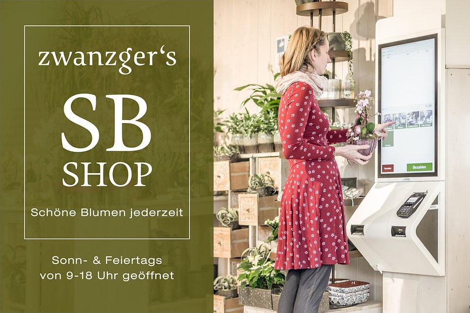 facebook-sbshop-1.jpg