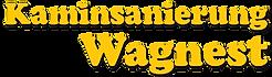 1569239_logo.png