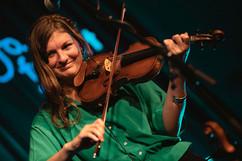 folkart -Claudia Schwab Quartett