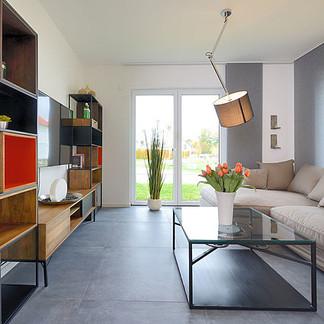 csm_wohnzimmer-fertighaus-stadtvilla-set
