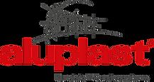 Aluplast_Logo.png