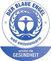 csm_blauer_engel_logo_13e661f726.jpg