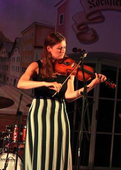 Hubert Von Goisern Kulturpreis Konzert