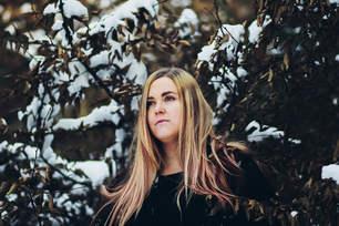 Photo: Paige Baralija