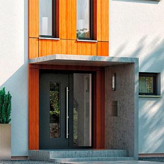 csm_haustuer-grau-beton-vorbau-kampa-fer