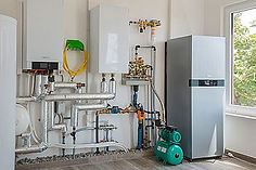 csm_kampa-fertighaus-technikraum-energie