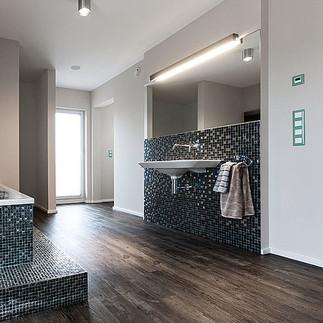 csm_badezimmer-badewanne-fertighaus-stad