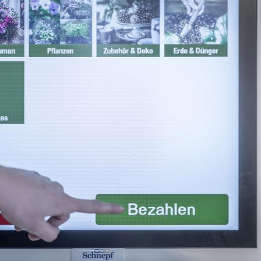 SB-Shop-Zwanzger