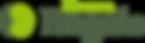 blumen-engele-logo-1.png