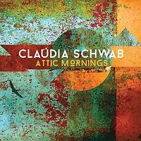Attic Mornings CD- cdbaby_1.jpg