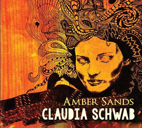 Amber Sands CD cover2.jpg