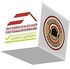 csm_logo-oesterreichischer-fertighausver