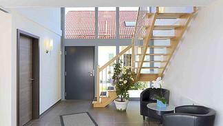 csm_diele-untergeschoss-fertighaus-satte