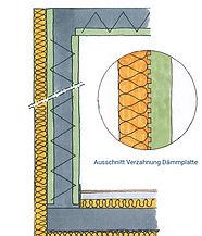 csm_verzahnung-daemung-beton-thermokelle