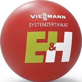 csm_energie-heizung-viessmann-systemzert