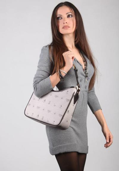 Valentina#Dream Agency