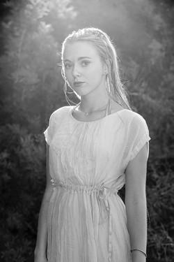 #elisabethdreamagencymodel