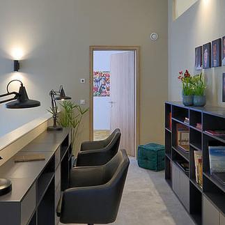 csm_galerie-fertighaus-satteldach-lanos-
