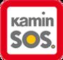 1575470_soskamin.png