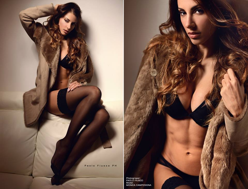 Monica#DreamAgencymodels