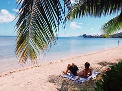 Oahuprivatetours.jpg