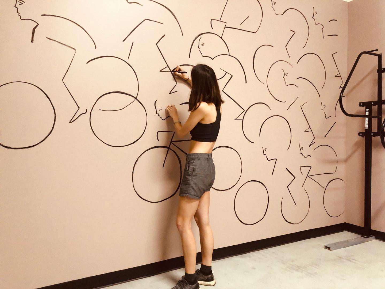 Bike Room Mural 1.jpg