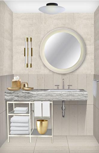 Bath Vanity View_edited.jpg