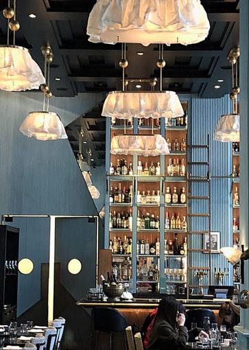 Bar view towards kitchen.jpg
