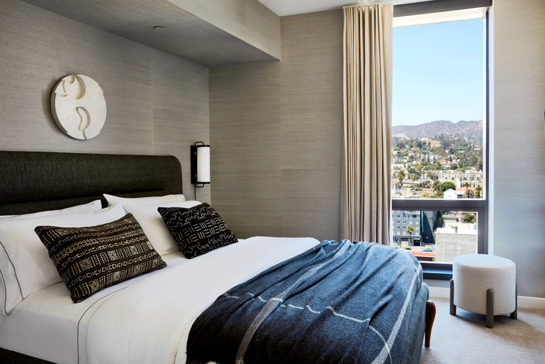 160726_HollywoodProperRes_Bedroom_S03_00