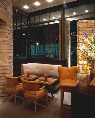 AA bar seating.jpg