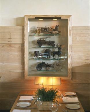 AA Collections Window.jpeg