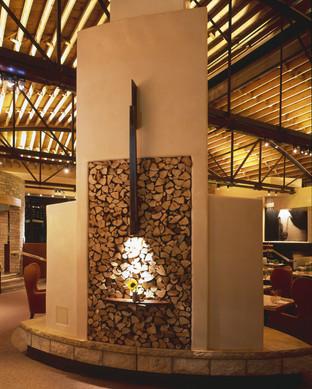 AA fireplace wood.jpeg