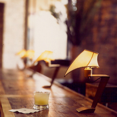 AA lamp on bar_edited_edited.jpg