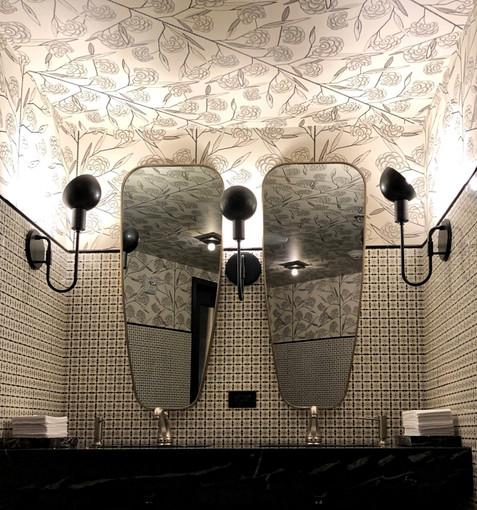 ground floor men's room.jpg