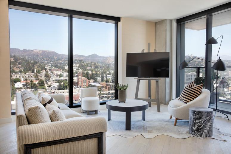 160725_Hollywood Proper Residences_s01_0