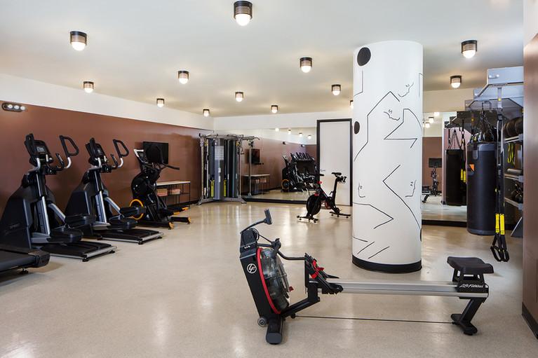 TheFlat_FitnessCenter_MeghanBobPhoto_WEB
