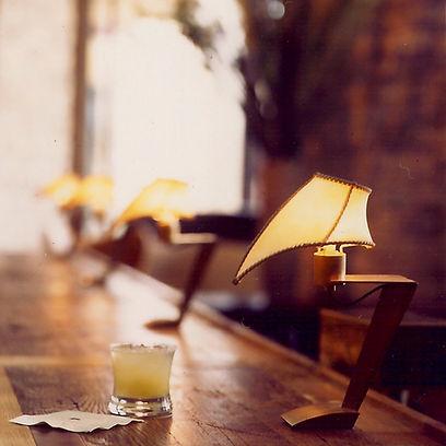 AA lamp on bar_edited_edited_edited.jpg