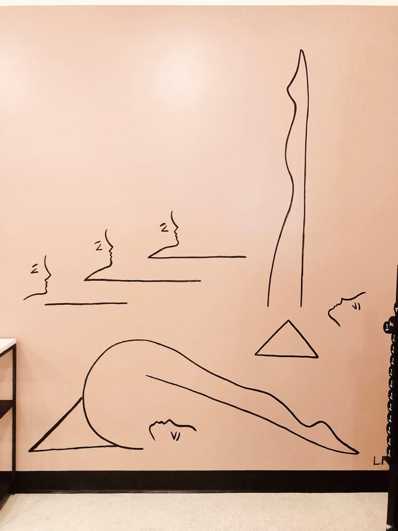 yoga mural 2.jpg