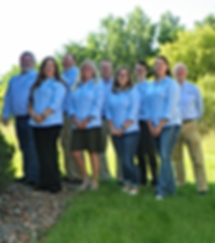 Lien & Peterson Architects Employees