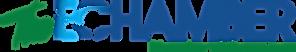 Chamber Logo-01.png