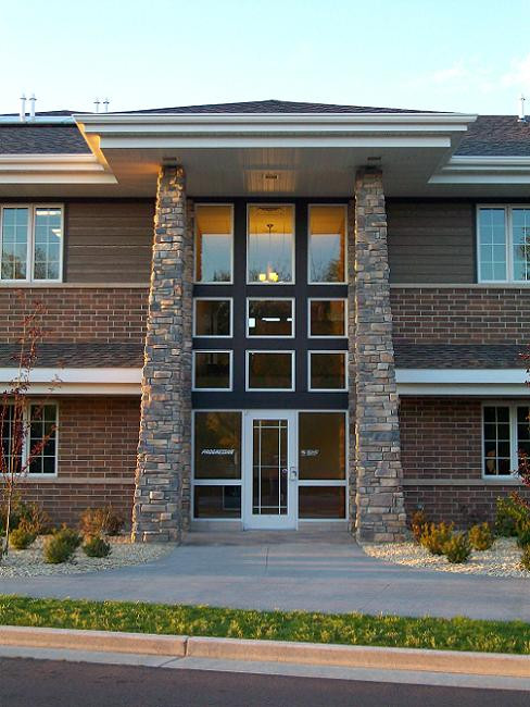 CHIPPEWA VALLEY HOME BUILDERS ASSOCITATION