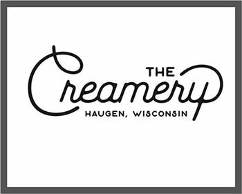 The Creamery