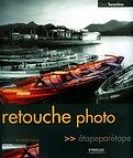 retouchephoto.jpg
