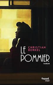 christian berkel_le pommier_ couverturef