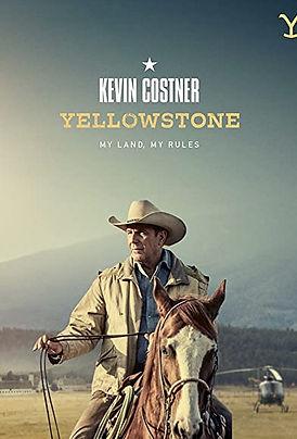 Yellowstone4Poster.jpg