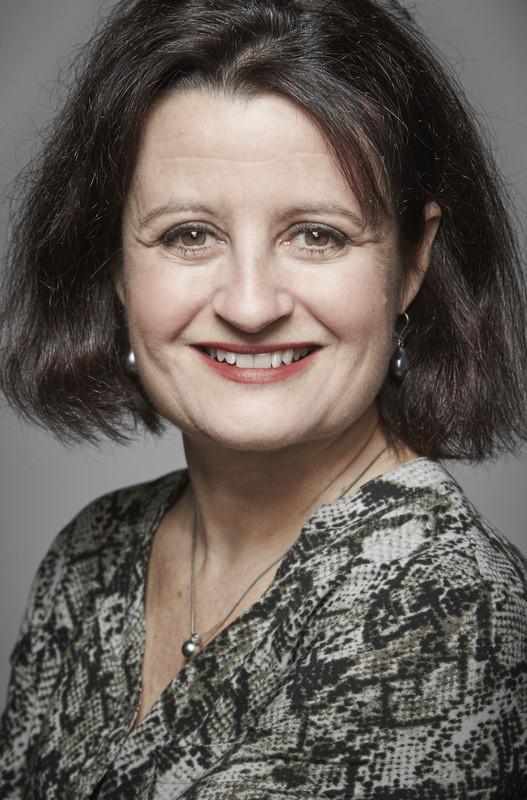 Gisèle Palancz (5).jpg